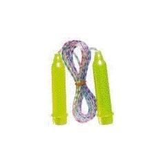 Mini corde à sauter 1m90