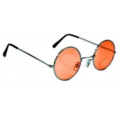 Lunette Hippie Orange