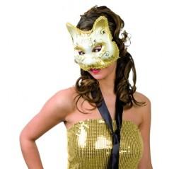 Masque Pussycat