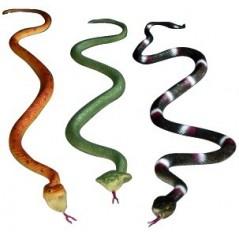 Serpent 62 cm Accessoires 1,45 €