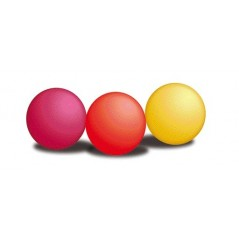 balles de beach ball lot de 3