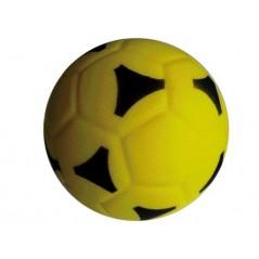 Ballon mousse hte sécurité