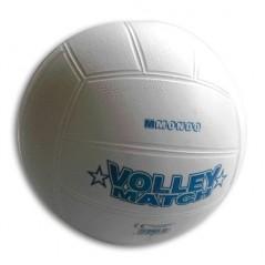Ballon volley match diam 215 Plein air  2,42 €