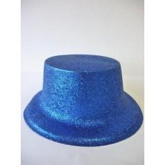 Chapeaux pailletés pour animer toutes vos soirées à thème. Chapeaux pailletés , idéal pour la soirée Paillettes.