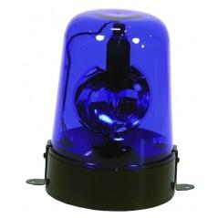 Ce produit est idéal pour accompagner vos jeux de lumières pour vos soirées. Gyrophare , idéal pour vos soirées Disco, L'incon