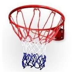 Panier pour basket simple