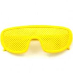 lunette abeille jaune pour toutes vos soirées à thèmes