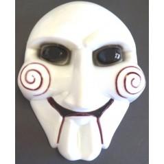 Masque Tueur psycho