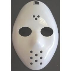 Masque Nuit de la peur