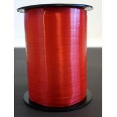 Bolduc bobine de 500 m x 7mm ROUGE