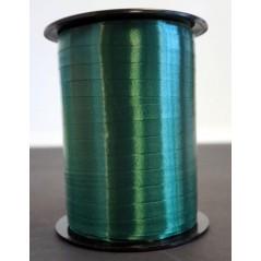 Bolduc bobine de 500 m x 7mm VERT