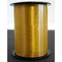 Bolduc bobine de 500 m x 7mm OR