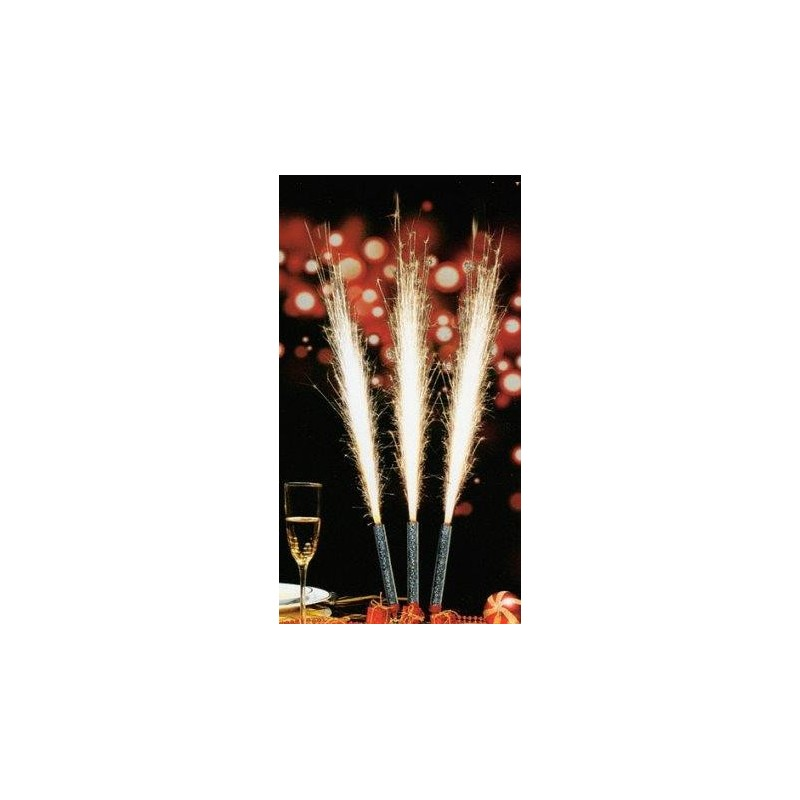 Fontaine royale lumineuse 60s Fluos / Lumineux 0,65 €