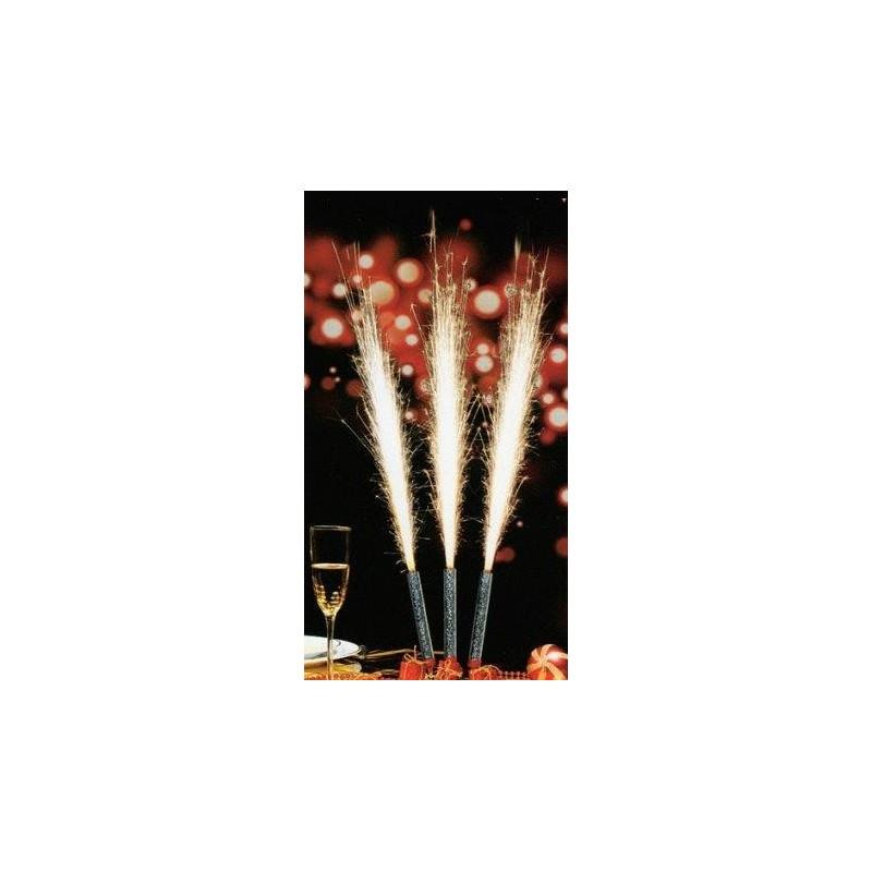 Fontaine royale lumineuse 60s Fluos / Lumineux 0,65 €