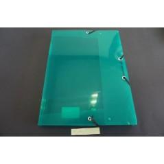 Chemise Plastique Kangourou
