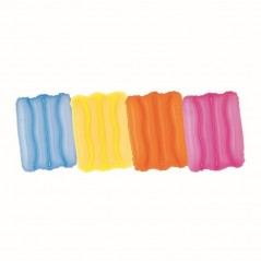 Oreiller Plage Gonflable 38 x 38 cm Ballons / Gonflables 1,65 €