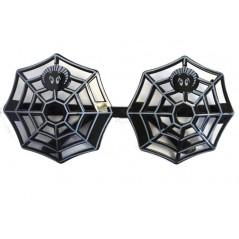 Lunette toile araignée Lunettes 1,79 €