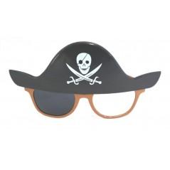Lunette Pirate
