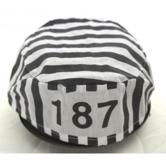 Bonnet du prisonnier Chapeaux 0,99 €