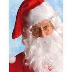 Lunette du père Noel