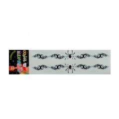Tatoo bracelet UNITE Animaux et Tatoos 0,18 €