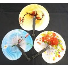 pour une soirée Chinoise toute en beauté, décoration chinoise.