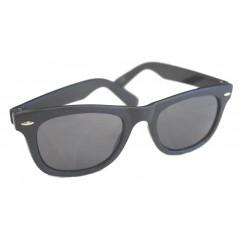 paire de lunette, pour toutes vos soirées déguisées pour l'hiver comme l'été, toutes vos soirées déguisées ses lunettes seront