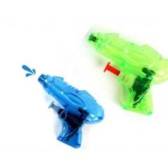 Pistolet à eau 9 cm Articles Kermesse, Travaux Manuels et Arts Créatifs 0,33 €