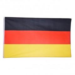 Drapeau Allemagne 150 x 90 cm
