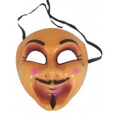 Masque Métamorphose