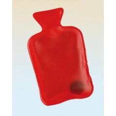 Chauffe main bouillotte 11cm rouge Polaire & Ski 1,65 €