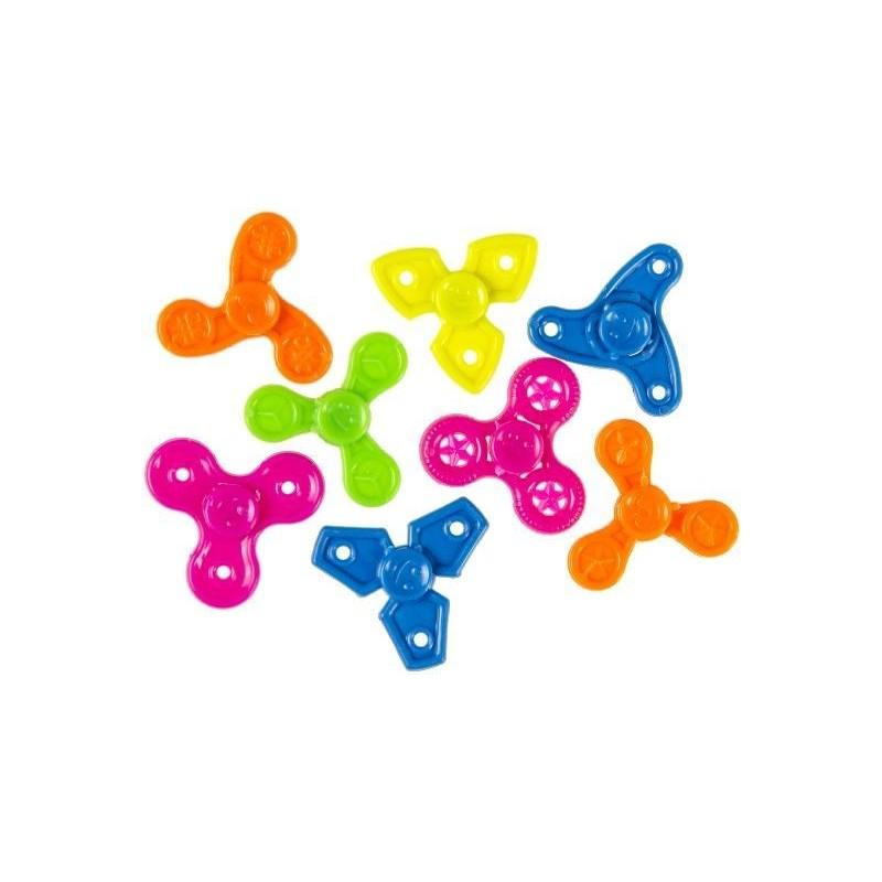 Mini Spinner 4 cm