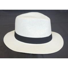 Chapeau Panama Chapeaux 3,28 €
