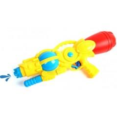 Canon à eau 40 cm Jeux d'eau 3,85 €