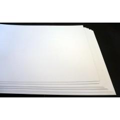 Carton 1 face blanche 53X76 -12/10