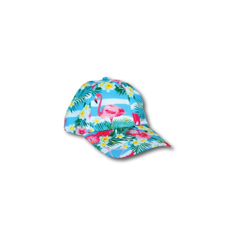 casquette Tropicale Chapeaux 3,99 €