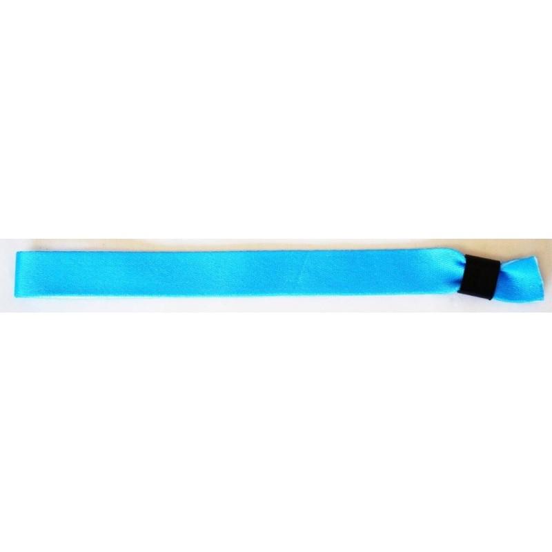 Bracelet Tissu inviolable Bleu Produits techniques 0,51 €