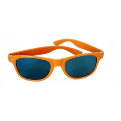Lunette Dance Orange