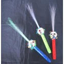 Magic stick discoball Fluos / Lumineux 3,13 €