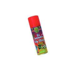 Popfil 83 ml - (Serpentines spray)